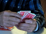 cardhands