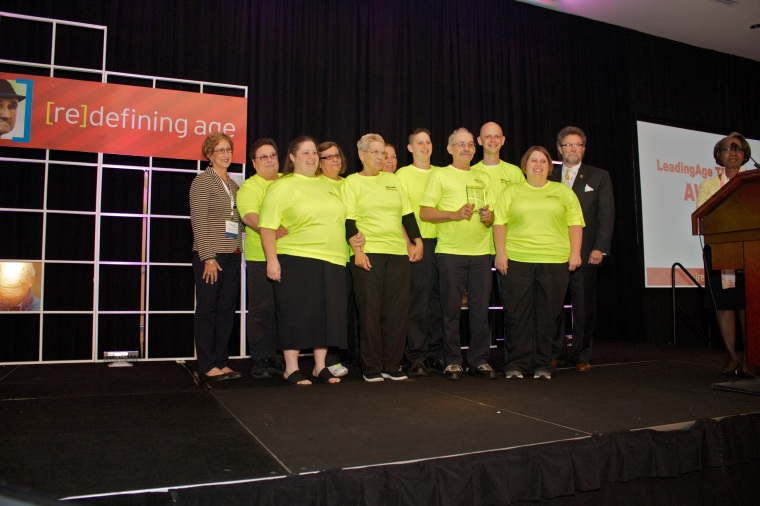 RAD Team Presentation (1)
