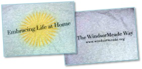WindsorMeade Tees