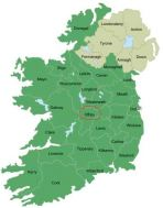 Ireland_trad_counties_named
