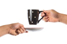 Teacup handoff-2