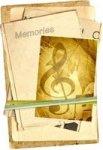 Music-memory-smaller