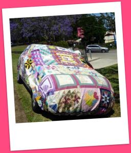 Kalina Car Quilt2