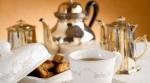 tea-service-crop