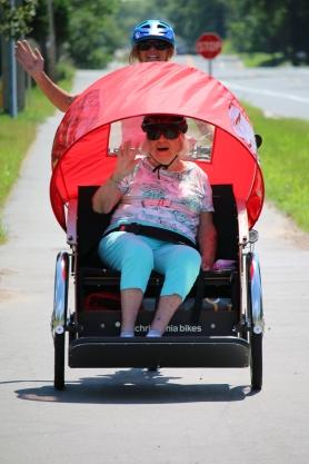 J on rickshaw-2